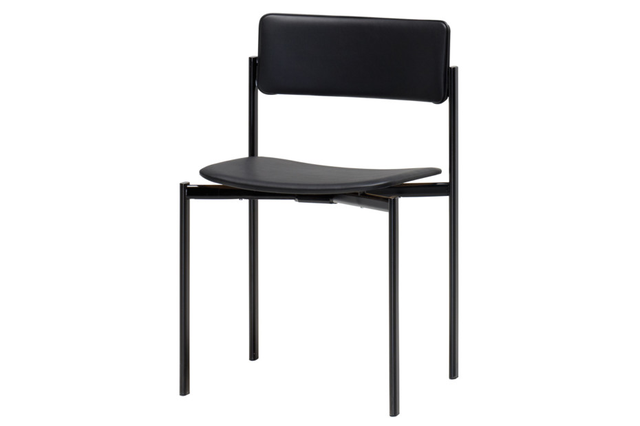 Kiki chair