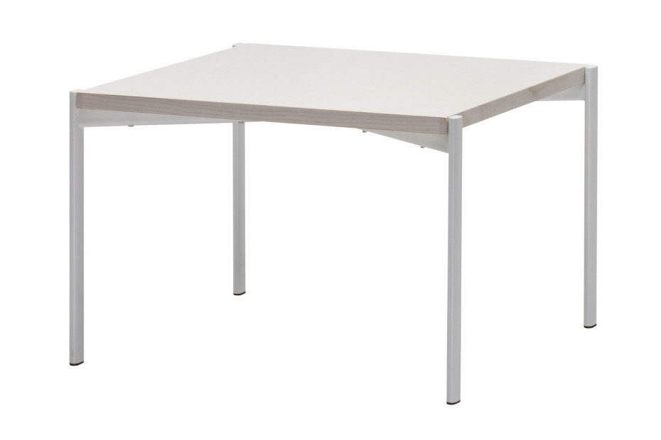 Kiki low table square