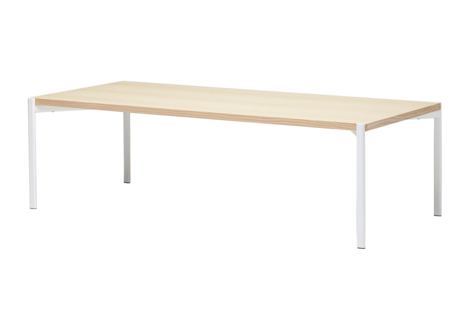 Kiki low table