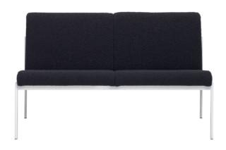 Kiki sofa  by  Tapiovaara