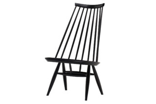 Mademoiselle Lounge Chair  von  Tapiovaara