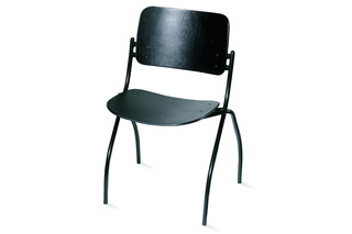 Nana chair  by  Tapiovaara