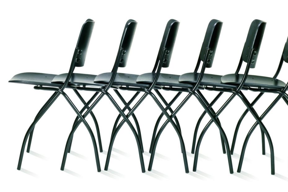 Nana chair