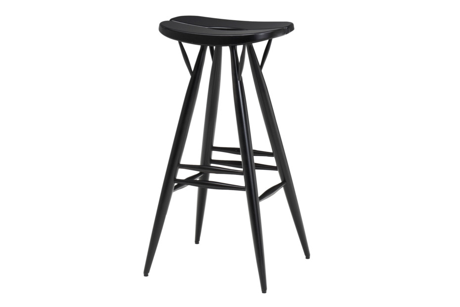 Pirkka bar stool