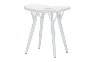 Pirkka stool  by  Tapiovaara