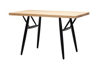 Pirkka Table  by  Tapiovaara