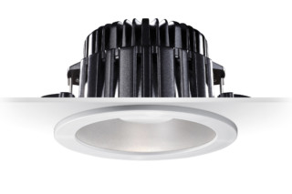 CCT Led Feel  von  Targetti