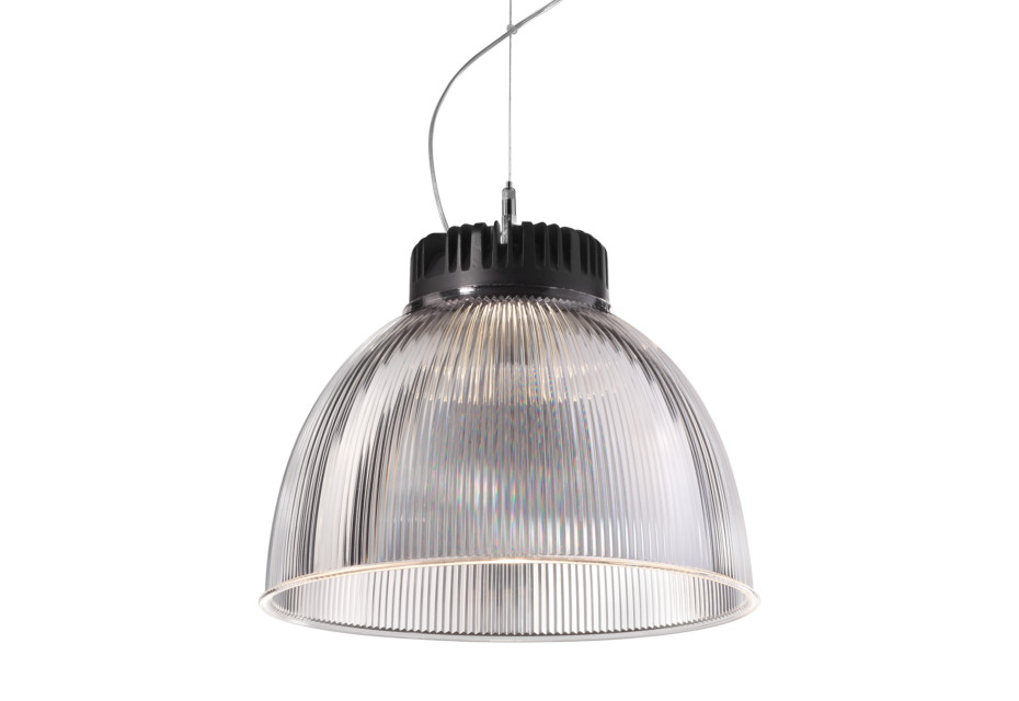 CCT Led pendant