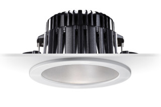 CCT Led Smart  von  Targetti