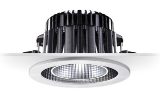 CCT Led Tech  von  Targetti
