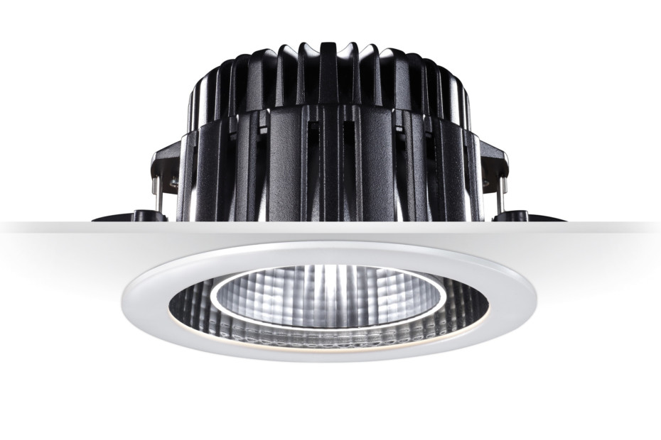CCT Led Tech
