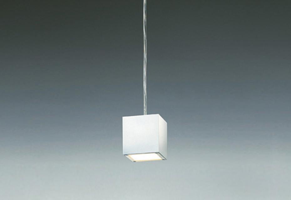 Q-BO pendant light