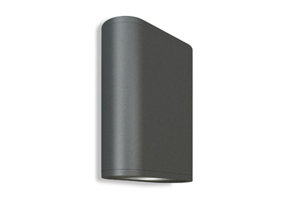 Stilo wall flat