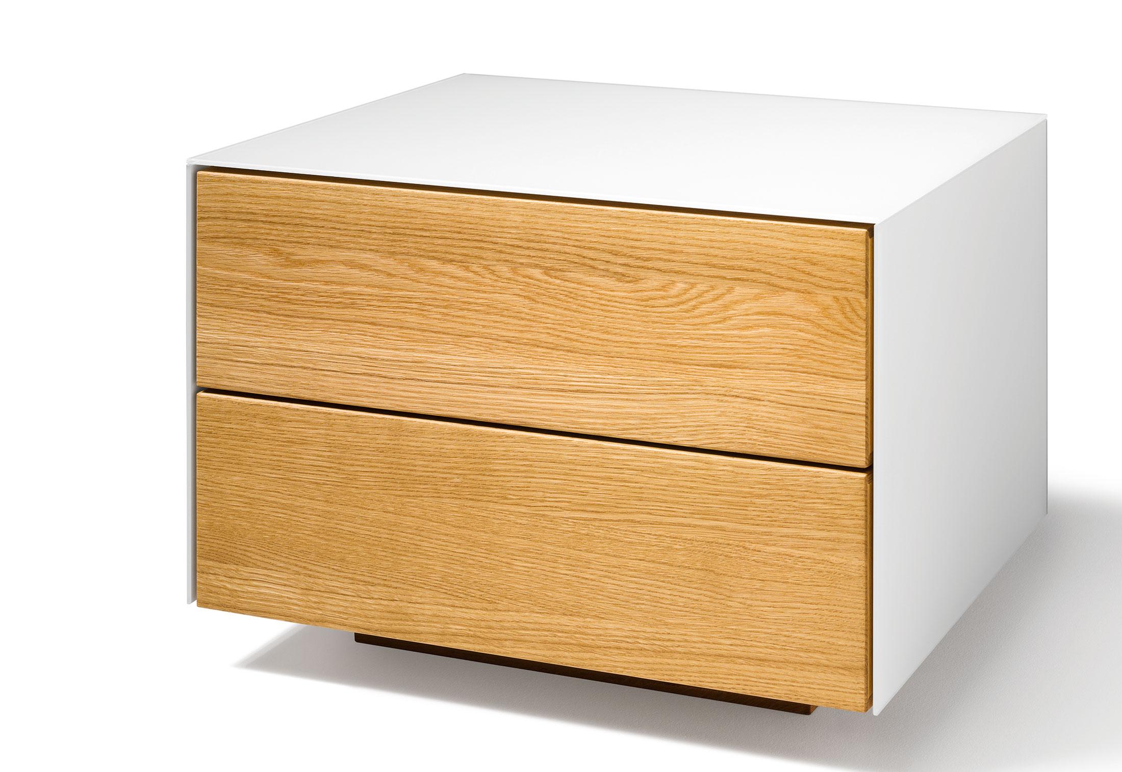 kchentisch schmal cool rauch select nachttisch with kchentisch schmal best cs schmal with. Black Bedroom Furniture Sets. Home Design Ideas