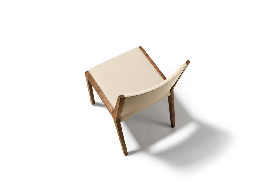 eviva chair