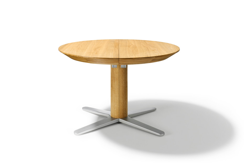 girado table