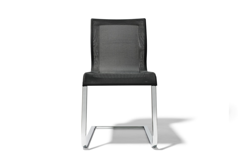 magnum chair stricktex