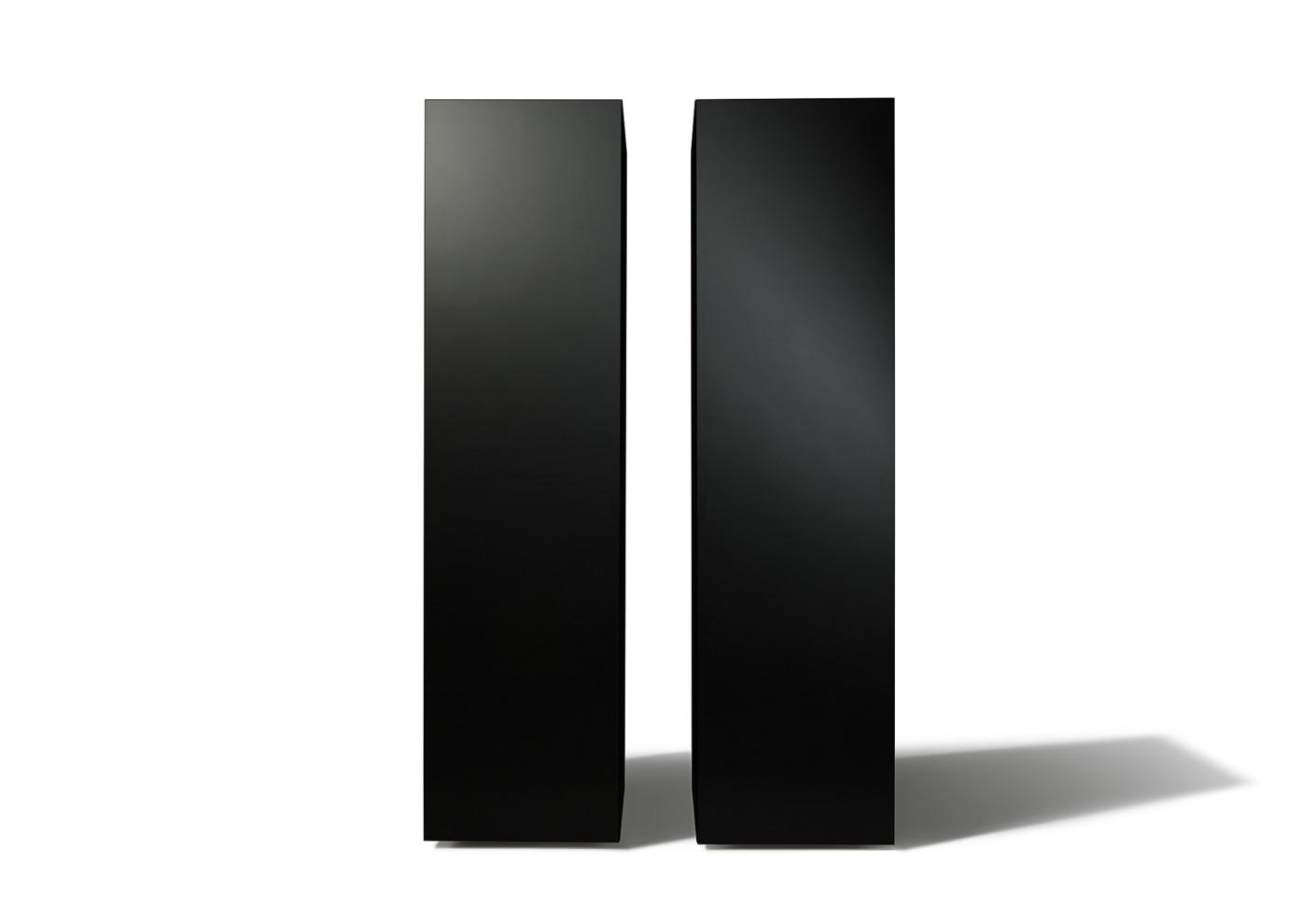nox vitrine von team 7 stylepark. Black Bedroom Furniture Sets. Home Design Ideas