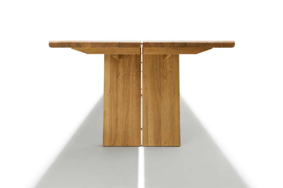 nox Tisch