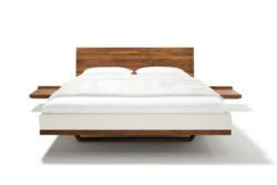 riletto kommode von team 7 stylepark. Black Bedroom Furniture Sets. Home Design Ideas