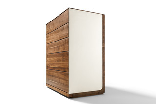 riletto commode  by  TEAM 7