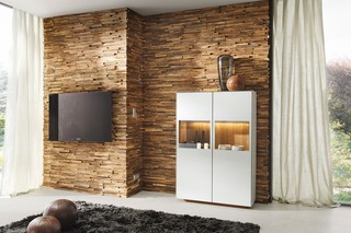 waldkante wall covering  by  TEAM 7