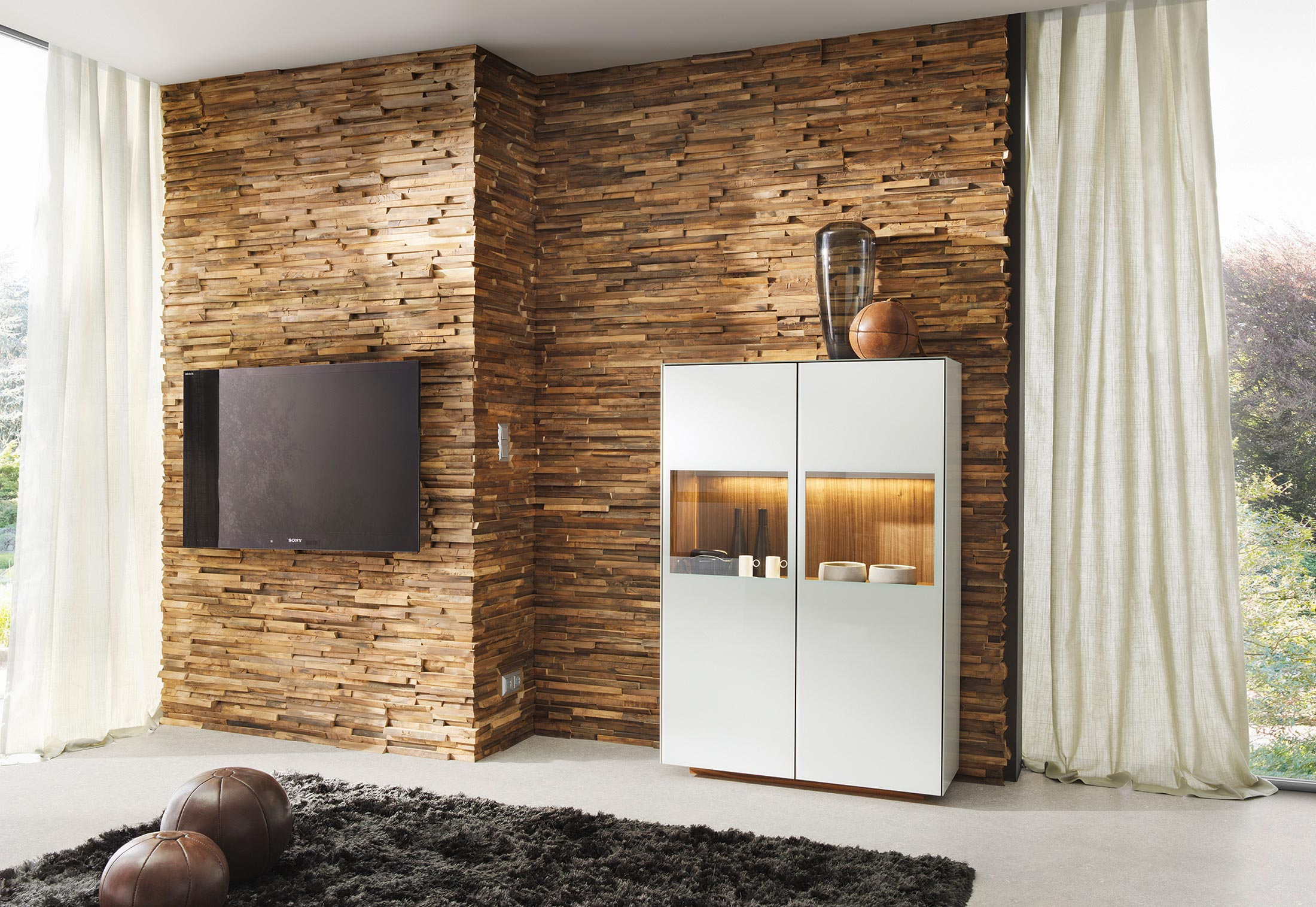 Waldkante Wall Covering; Waldkante Wall Covering ...