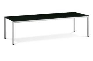 ArEs Conference table  by  team'by'wellis '