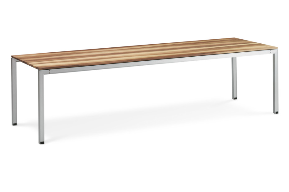 ArEs Conference table