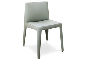 Dining chair  by  team'by'wellis '