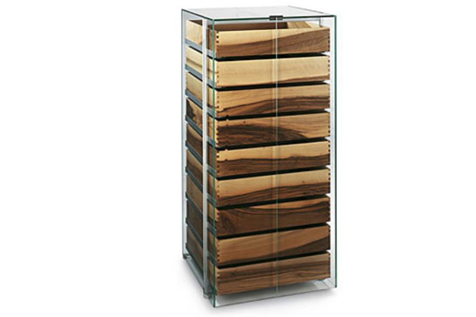 e_serie Container Quader