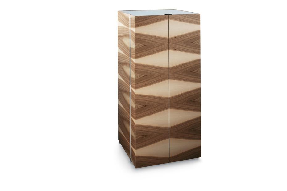 e_serie container cuboid