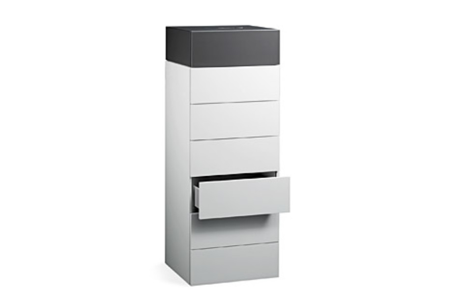 Giro Highboard