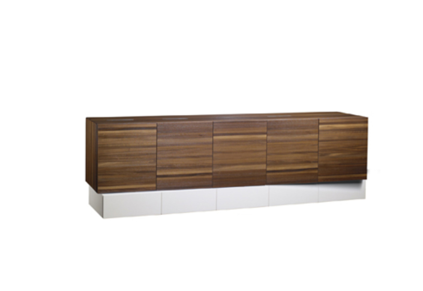 giro sideboard von team 39 by 39 wellis 39 stylepark. Black Bedroom Furniture Sets. Home Design Ideas