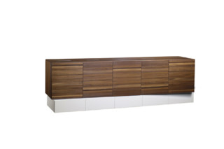 Giro Sideboard  von  team'by'wellis '