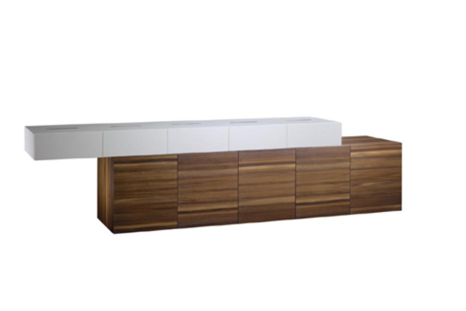Giro Sideboard