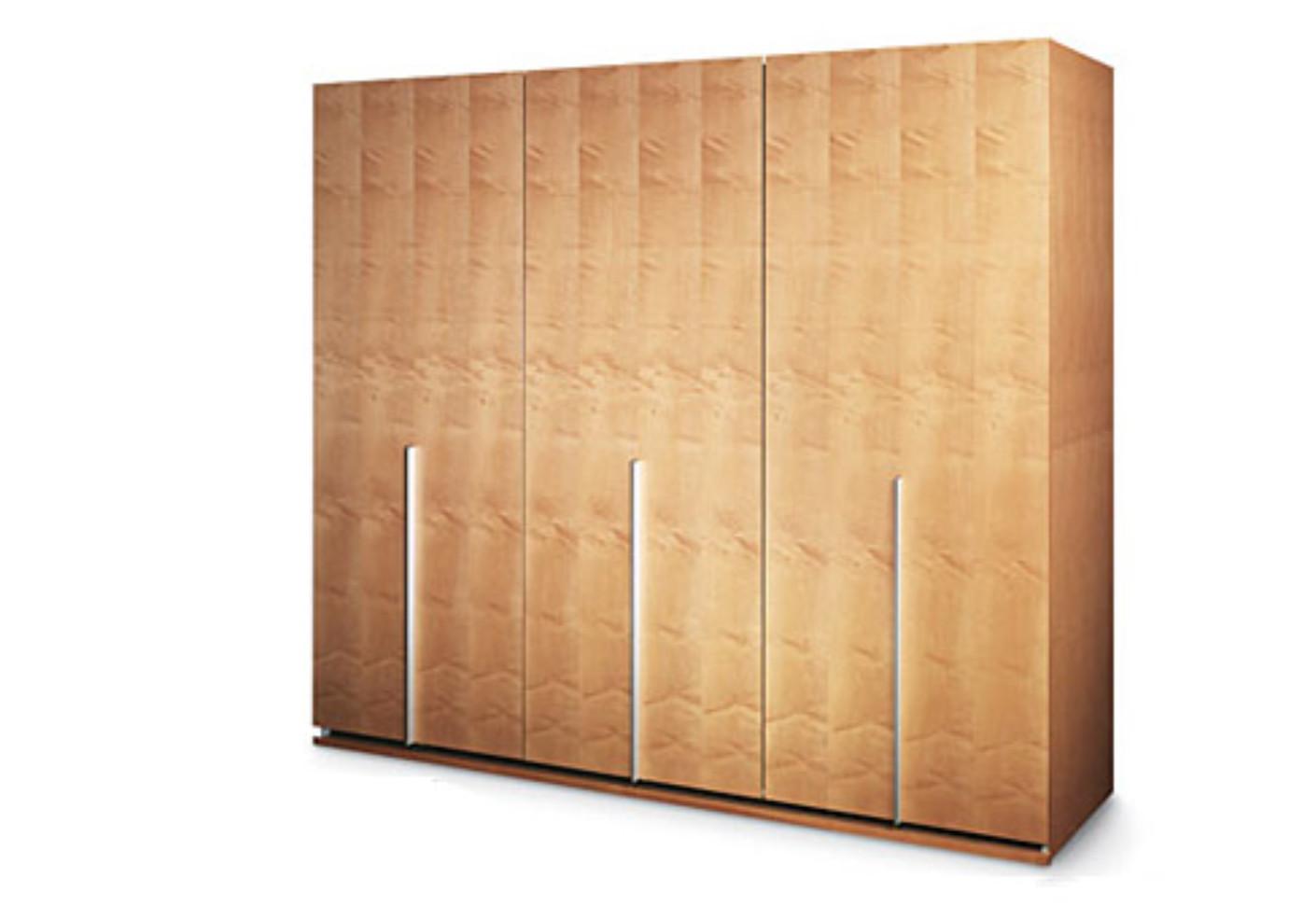 leva schrank holz von team 39 by 39 wellis 39 stylepark. Black Bedroom Furniture Sets. Home Design Ideas