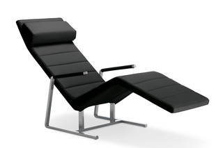 MaRe Reclining chair  by  team'by'wellis '