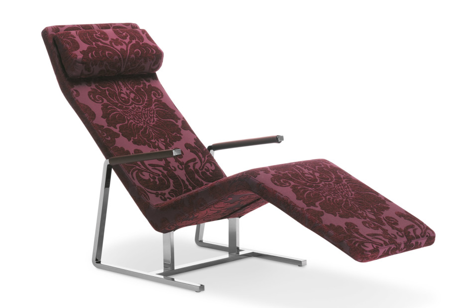 MaRe Reclining chair
