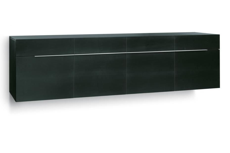 MoDu wall console