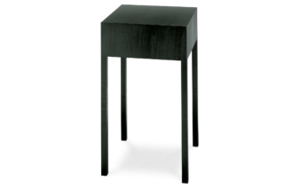 SaMo side table  by  team'by'wellis '