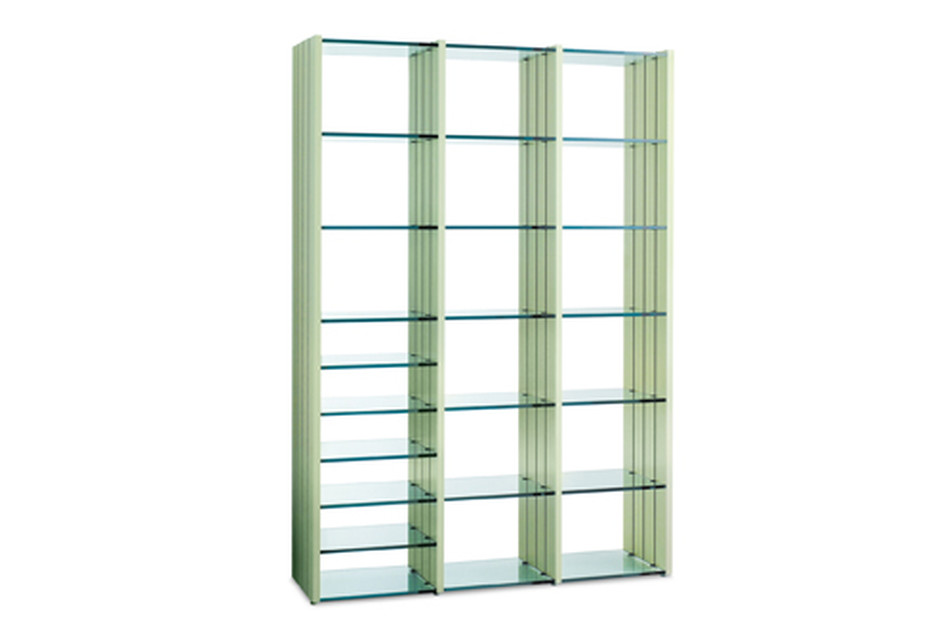 VaRe shelf-system mint