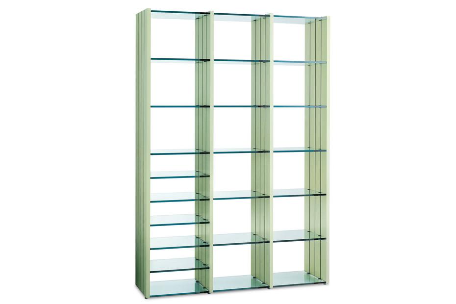 VaRe shelf