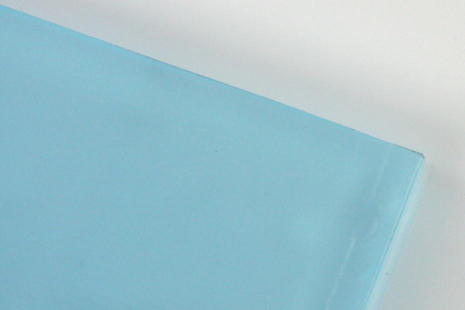 Technogel® blue