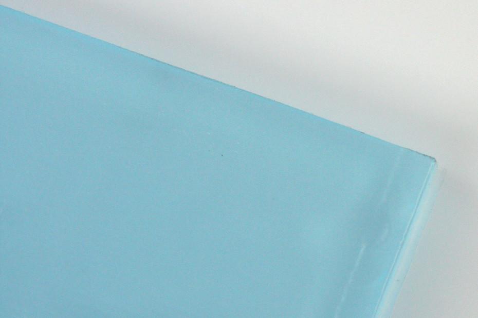 Technogel® blau