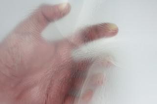 Technogel® transparent  by  Technogel
