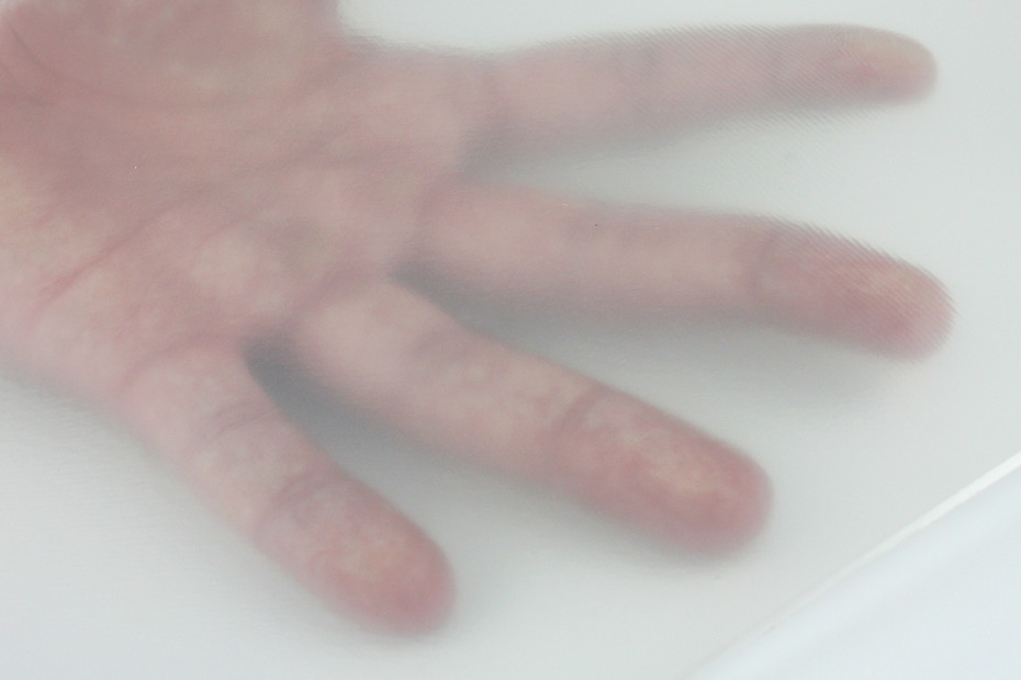 Technogel® transparent
