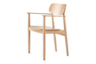130 F  by  Thonet
