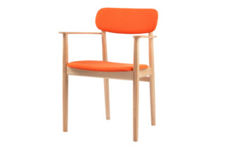130 PVF  by  Thonet