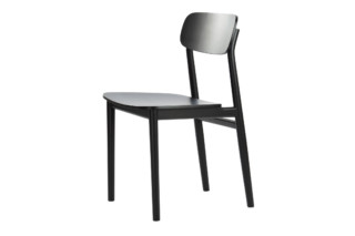 130  by  Thonet